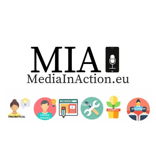The 7Ws of Media and InformationLiteracy